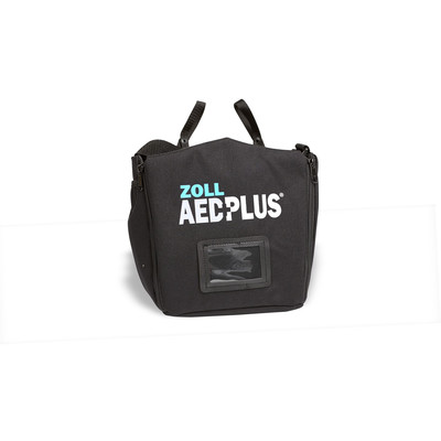 AED Plus Tasche | © ZOLL, 2020